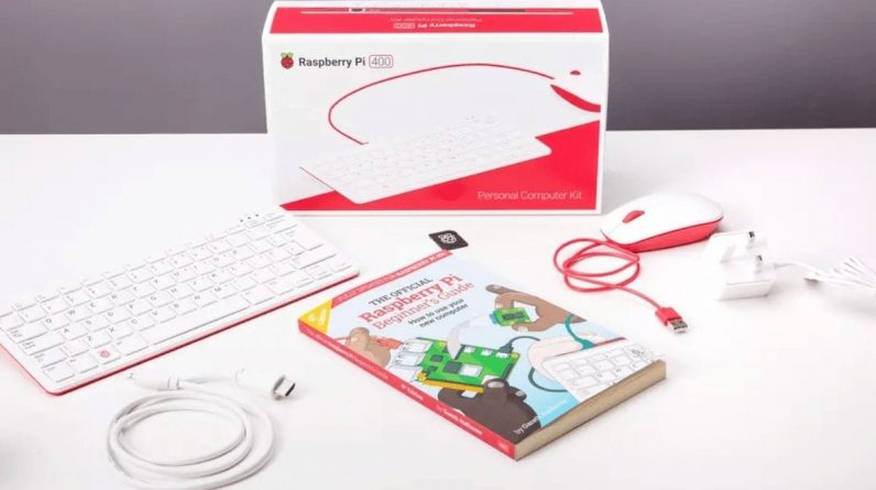 7u9qafbnmfdyum https presstories com 2020 11 03 launched raspberry pi 400 keyboard with built in computer will be coming to india later this year