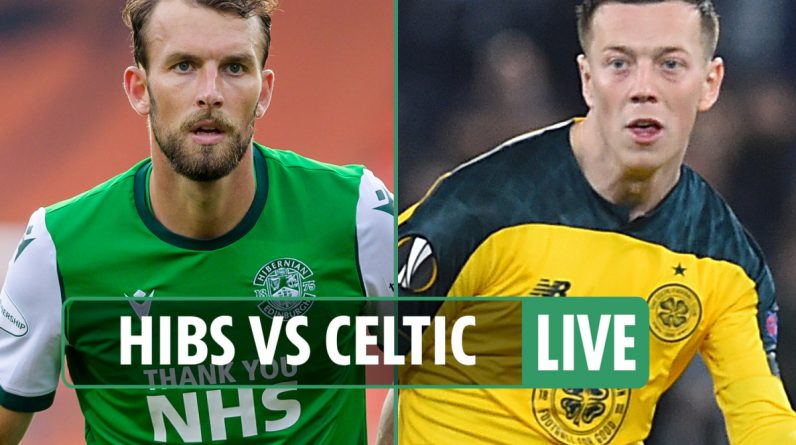 TV Channel, Live Stream, Kick-Off Time and Team News Before the Premiership Conflict