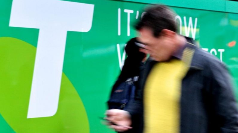 Telstra customers charge millions more, avoiding fines