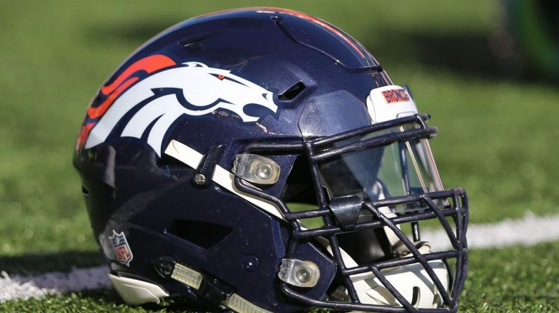 The league rejected Denver Broncos' attempt to start an assistant coach at QB