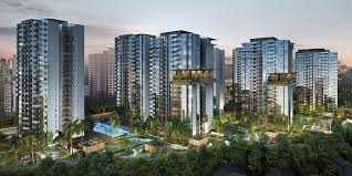 The Jadescape condo is a newly established condo that comprises 1206 units and situated at Shunfu Road. In October 2018, JadeScape won two impressive and prestigious awards - the Best UDD and Best Private Condo Interior Design. Facilities around Jadescape comprise Thomson Plaza, Ang Kio Hub, Junction 8, and many F&B choices along Upper Thomson Road. The development consists of luxurious homes built in a modern style with a 1-5 bedroom, shopping areas, car parking area and pool, plazas, educational institutions, and all basic facilities. Homeowners relish superior-quality finishing, and the price of the price is so striking and creates it the cheapest project in the central region. Jadescape Condo – Facilities and Features: Being a large-scale development sitting on a large plot close to 400,000 square feet, you should know that there abundant amenities and facilities will be found within JadeScape condo. Many developer's smart house facilities comprise arranged QR use code for visitors and energy-saving aircon units. As per the developer, there are approximately 96 active & free facilities, which will be built between housing blocks. Visit this official website https://www.leedon-greens.sg to see the new flat offers and discounts. Bishan-Ang Mo Kio Park is the main attraction to beauty, nature, and sports lovers. And along with Geomancy Consultant, Tange Associates, ONG & ONG, Ecoplan Asia, Joey Yap, the development will also incorporate a first-class smart living system to all divisions. You will get the various types of facilities in the Jadescape executive condo. Jadescape Floor Plans and Main Attraction: The Jadescape executive condo will contain 1,206 units and six main commercial stores – spreading over seven residential blocks on a huge land area of 398,114 square feet. The floor of the unit for every flat comprises living-dining areas, bedrooms, and a balcony. Jadescape (executive condo) is one of the most excellent 8 projects with high trades; the other projects are Marina One, Parc Esta, Treasure At Tampines, Tapestry, Parc Clematis, Affinity, Florence Residence, mostly mass-market executive condominiums. The project site is 36,980.69 square meters or 398,109.07 square feet and will have seven towers and will have 403 two-bedders, 236 one-bedders, 265 three-bedders, 39 five-bedders, 261 four-bedders, and 2 penthouses. Restaurants near JadeScape: Quantum Ketch Pte Ltd, Sin Kim Hua Pau Shop, The Black Sheep Cafe, Bishan Vegetarian Supply, and Nyonya Curry Puff Café, and more. Schools and Education Institute near JadeScape: Catholic High School, Whitley Secondary School, Apple Plus School Thomson Centre, Raffles Institution, and Ai Ton School. Thewoodleighsresidences.com is another luxury condo for your family. Shopping Malls Near JadeScape: Thomson Plaza, Sin Ming Centre, Bishan North Shopping Mall, Infinitz, The Little Traders, and more. Final Conclusion: Being among the biggest project announces in 2018, JadeScape was extremely mentioned condo project recently just before its release – mainly due to its size, location, and innovative advantages being provided to prospective applicants. JadeScape is the best and new launching project situated at Shunfu Road. Visit our website regularly to get the latest updates regarding the newly launched condo.