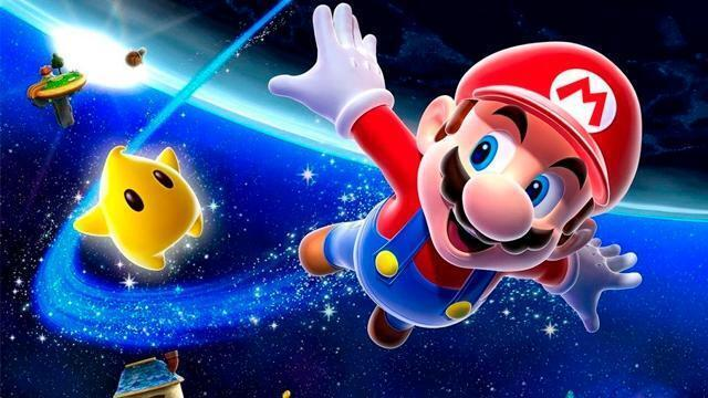 10 events to learn about Mario, which will make the cult video game hero look different