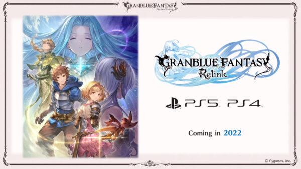 Cranberry Blue Fantasy: Reeling