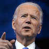 'In the United States, politicians should not take power': Biden Hershley denounced Trump over the election