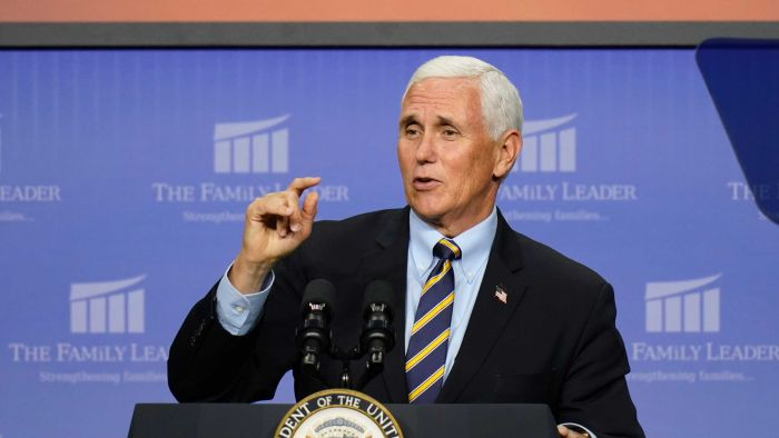 US election deadline: Election college votes must be counted before Mike Pence announces Joe Biden's victory over Donald Trump