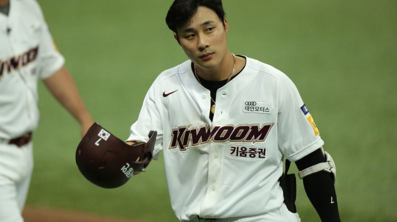 Brief MLP: Many teams are interested in Ha-Seong Kim |  Steve Cohen will not let the Mets fans down