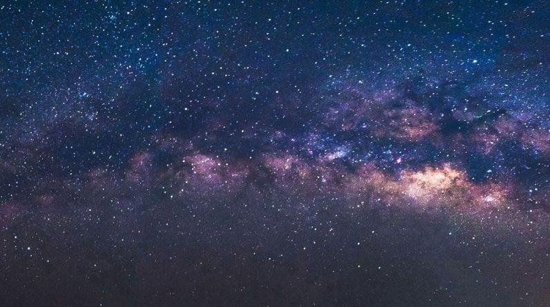 """Un probable signal radio venu d'une exoplanète: """"Il y a 98% de chances pour que le signal soit fiable"""""""