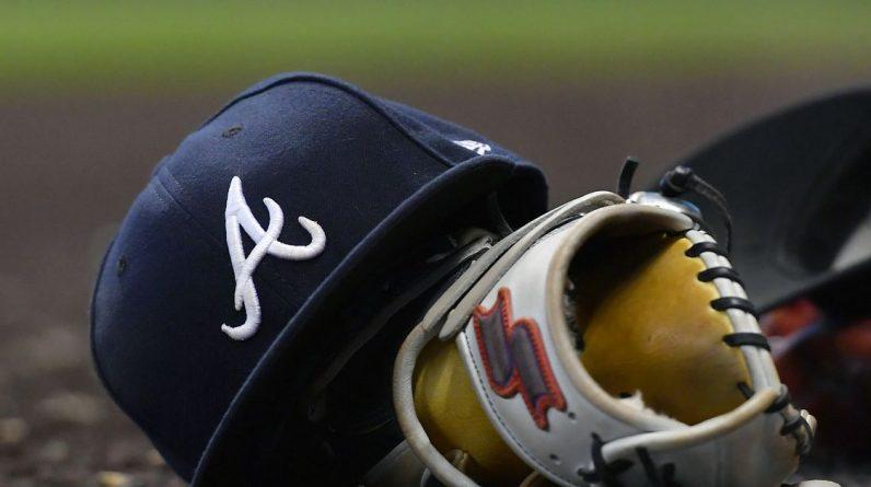 Braves announces minor league affiliations for the 2021 season