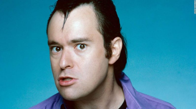 'Laverne & Shirley' Actor David Lander, Who Played Squiggy, Has Died at 73