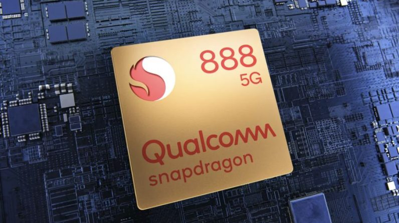 Google and Qualcomm promise three-year major Android updates