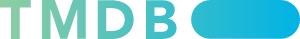 Logo DMDP