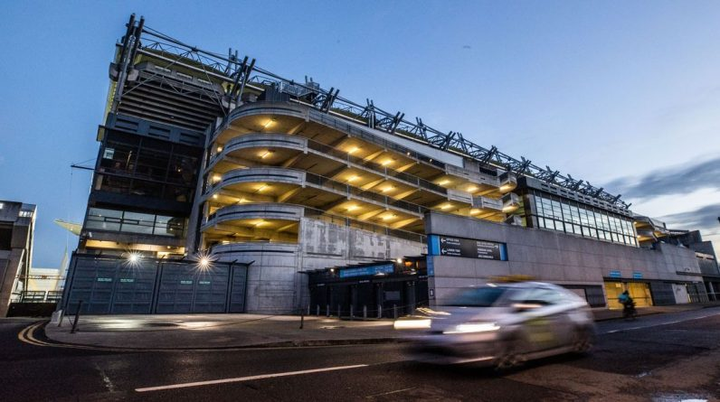 Limerick v Waterboard Live start time, TV channel info, score updates and more