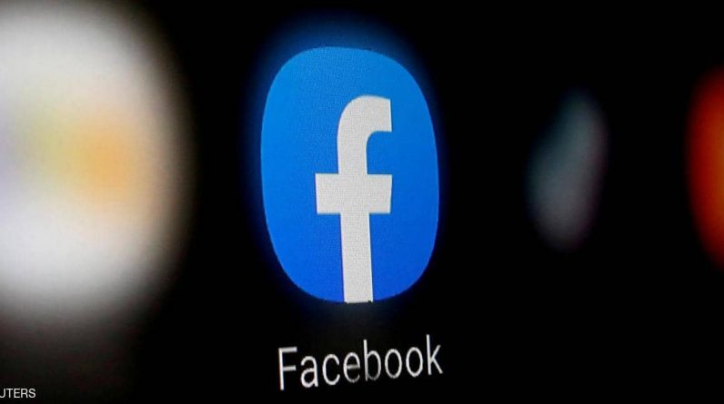 """The war between Facebook and Apple is raging ... because """"you"""""""