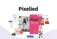Pixelite tool preview
