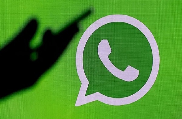 Will WhatsApp be discontinued on Samsung, Apple, LG and Moto's 'Ya' smartphones from January 1?