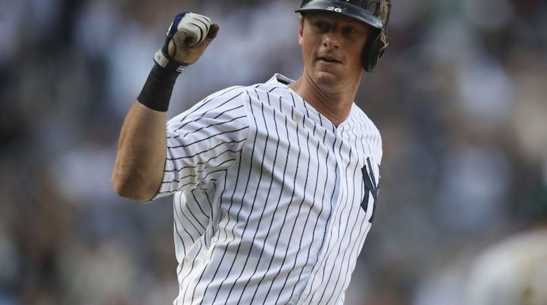 Briefly MLP: DJ.  Les Mets at the peak of the race for Lemahiu |  Fernando Toddis Jr. Party
