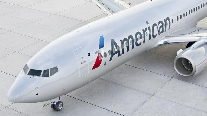 Boeing 737 MAX returns to US skies
