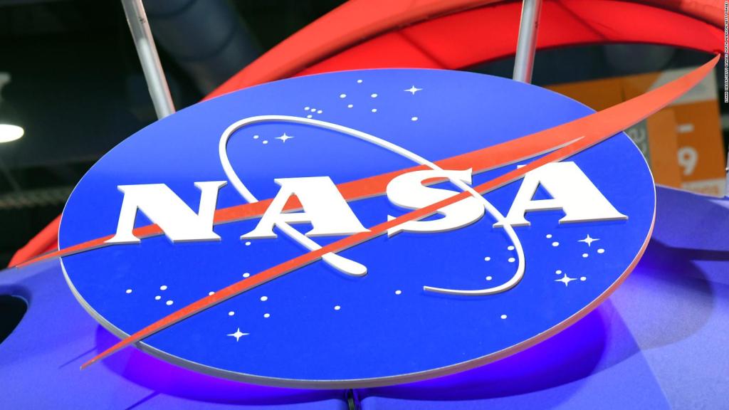 NASA's plans for 2021