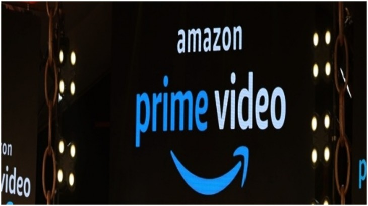 Watch thousands of web series and movies for less than 90 rupees a month on Amazon Prime - Watch thousands of web series and movies for less than 90 rupees on Amazon Prime