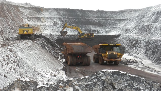Will the Latin American mining referendum flourish in Africa?
