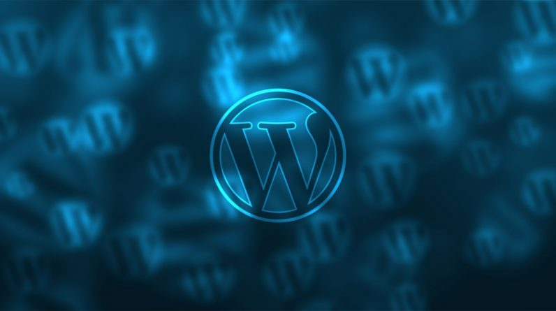 How To Secure A WordPress Site With These Tips