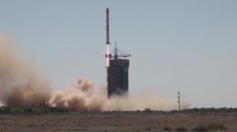 La empresa argentina Satellogic firma acuerdo con SpaceX
