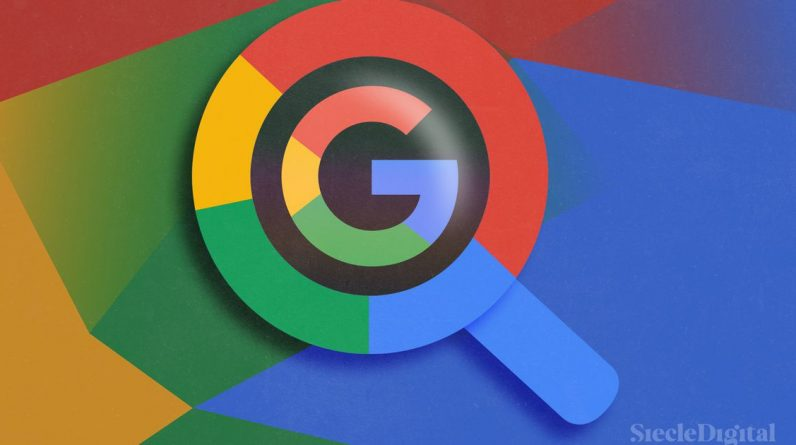 Google is threatening to withdraw its search engine in Australia