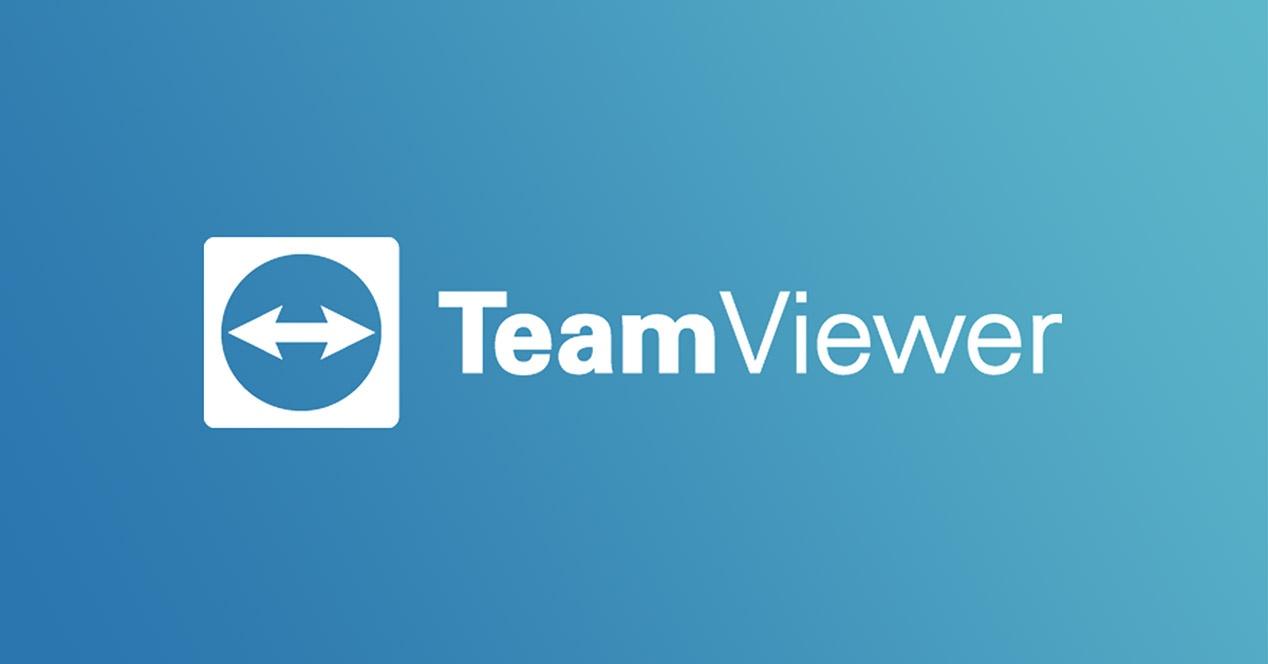 Impact on TeamViewer