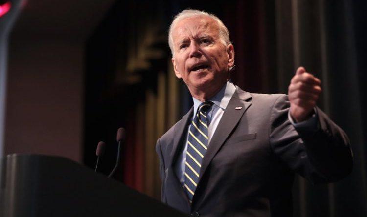 Tim Cook praises Joe Biden's action on immigration