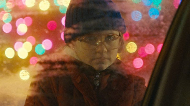 A Quebec film in Sundance