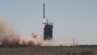 The Argentine company has signed a contract with Satalogic SpaceX