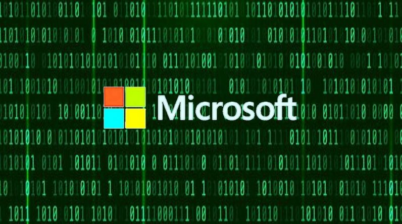 """Canceled!  Microsoft sends chatpot to grave """"allowed"""" to speak with the dead"""
