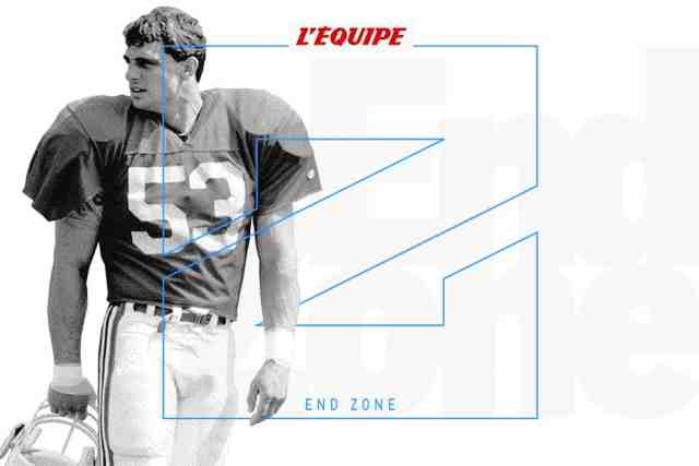 Endzone, L Equip's US Football Podcast: The French are still in the NFL