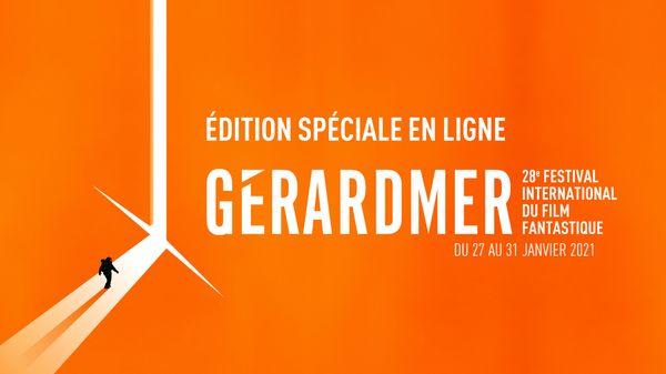 Gerrardmer International Fantastic Film Festival / 28th Edition of French Culture