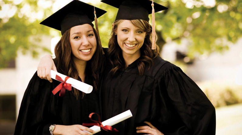 Visa Australie: comment le renouveler en tant qu'étudiant?