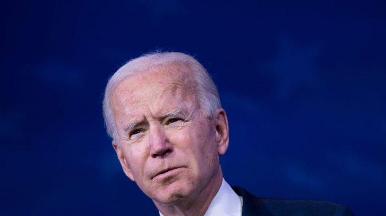 Nouveau rebondissement dans l'élection américaine? Plusieurs sénateurs républicains annoncent qu'ils refuseront de certifier la victoire de Biden
