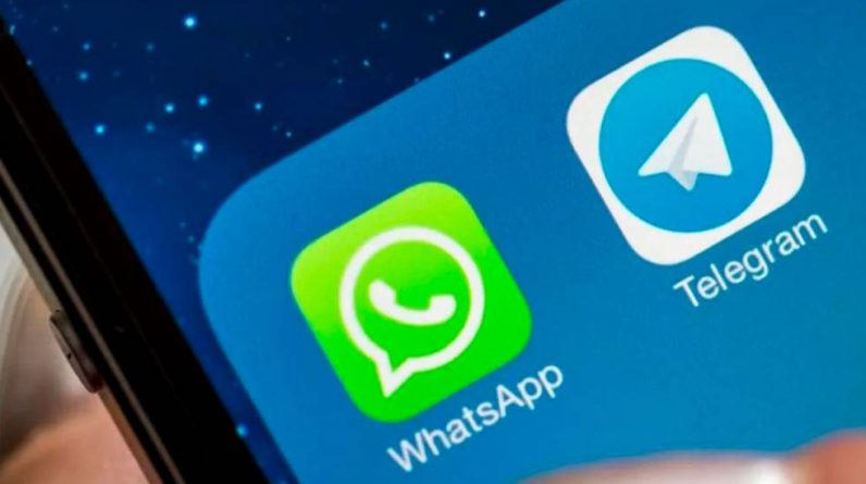 Switching from WhatsApp to Telegram 10 Reasons for Value