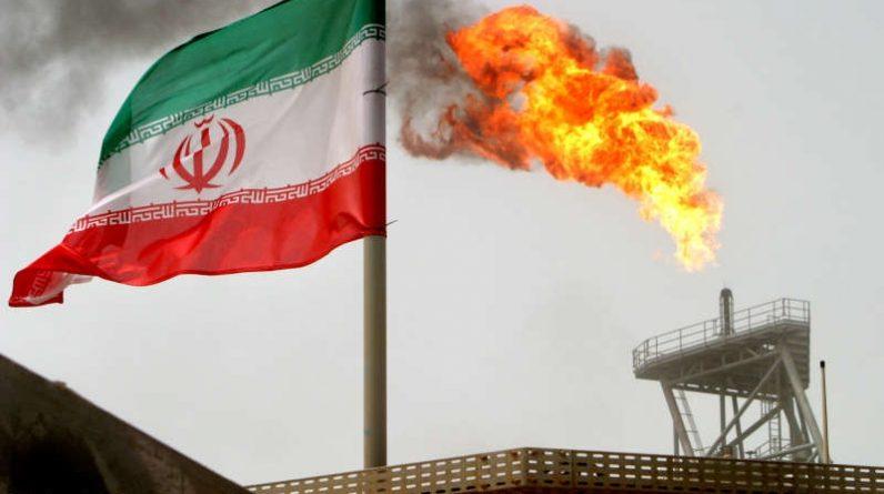 USA names new Iran envoy, policy hawks cry foul