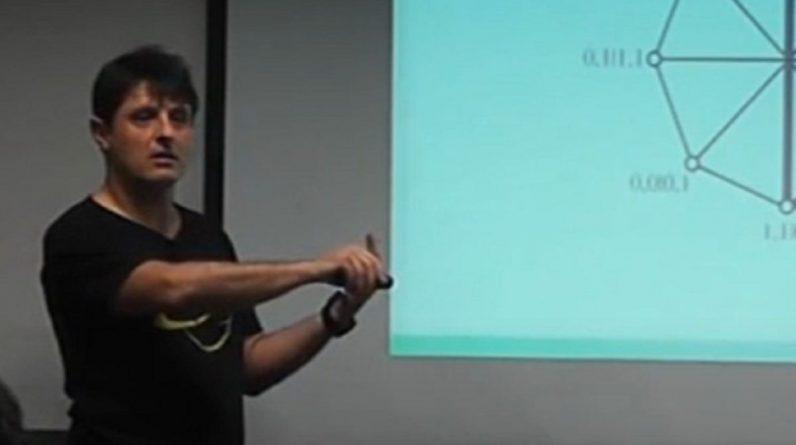 El hallazgo de un español sorprende al mundo de la física