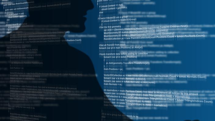 Les services de renseignement américains estiment que la cyberattaque était une opération d