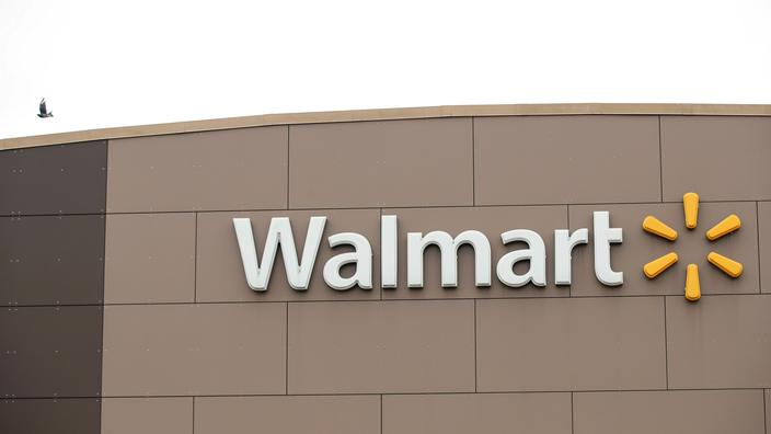 Walmart Announces Creation of New Fintech Startup class=