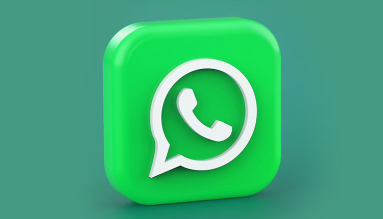 WhatsApp postpones new privacy policy for 3 months - Polimer News - Tamil News |  Latest Tamil News |  Tamil News Online