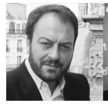 Pierre-Samuel Quetz