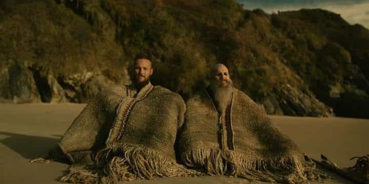 Viking Season 6: Did Ube Really Discover North America?