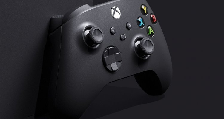 Xbox Controller is widely used by PC players - Nert 4. Life