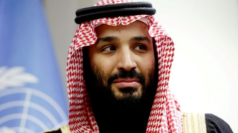 Americans say Saudi Crown Prince approves assassination of journalist Hashashji