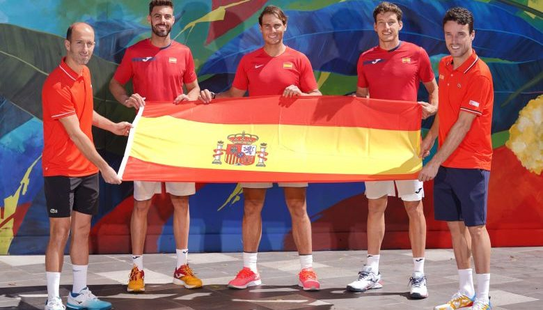 ATP Cup - L