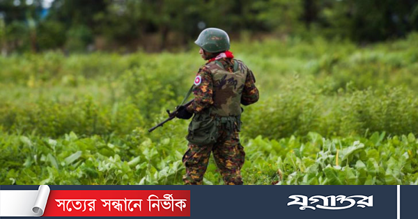 Biden threatens to impose sanctions on Myanmar