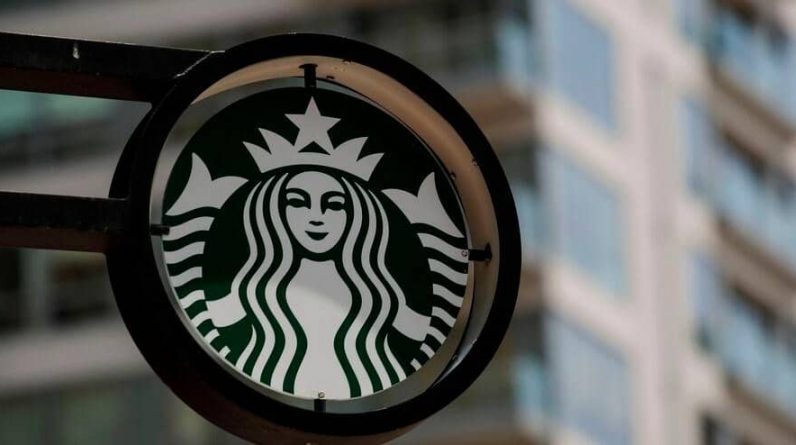 Cafe Starbucks closes 17 branches in Quebec