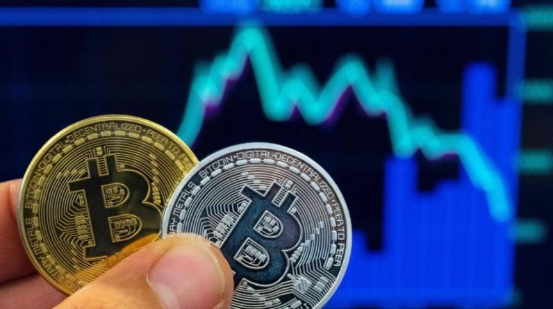 High-level panel recommends ban on cryptocurrency: The bill was approved immediately